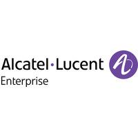Alcatel-Lucent OmniVista Cirrus Co-lokatiedienst