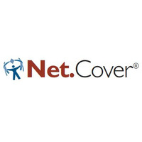 Allied Telesis Net.Cover Garantie- en supportuitbreiding