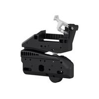 Epson SureColor Auto Cutter Spare Blade LFP desktop Pièces de rechange pour équipement d'impression - Noir,Gris