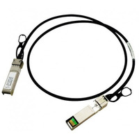 Cisco 40G QSFP direct-attach Active Optical cable, 2 meter Câble InfiniBand