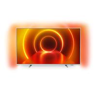 "Philips 43"", 3840 x 2160, 1700 PPI, 3x HDMI, 2x USB, Common Interface Plus (CI+), Digital audio out (optical), ....."