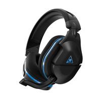 Turtle Beach Stealth 600P - Black (PS5/PS4/PS4 Pro) Accessoires de console de jeux