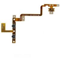 CoreParts MSPP70179 MP3 - Brons, Metallic, Geel