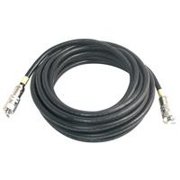 C2G 7m RapidRun CL2 Coax kabel