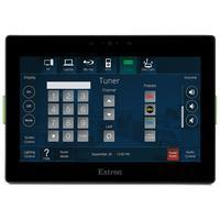 Extron TLP Pro 725M
