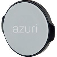 Azuri min universal magnetic mount - fixed installation - 360° Houders