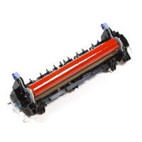 Brother Fusing Unit 230V (Old Type) Printen & scannen
