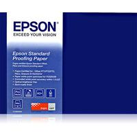 Epson Standard Proofing Papier