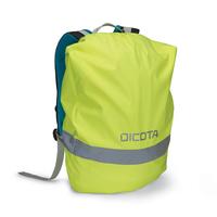 Dicota D31106 - Limoen