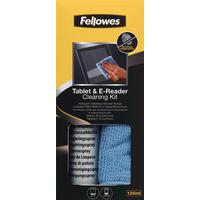 Fellowes Tablet en e-reader reinigingsset Reinigingskit