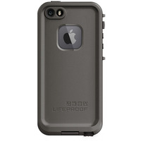 LifeProof FRĒ - Gris