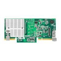ASUS PIKE 2208 RAID-controller