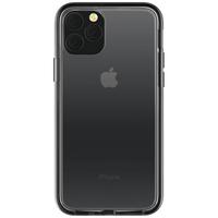 Mous Clarity Case iPhone 11 Pro Max - Transparant - Transparant / Transparent