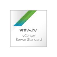 VMware VCS7-STD-C Software licentie
