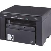 Canon MF301018ppm1200x600dpi Multifunctional Multifonctions