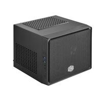 Cooler Master Elite 110 Boîtier d'ordinateur - Noir
