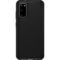 OtterBox STRADA STINGER SHADOW Mobiele telefoon frontjes