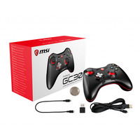 MSI Force GC30 Game controller