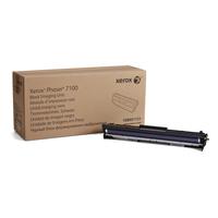Xerox Phaser 7100 Imaging-unit, zwart Kopieercorona