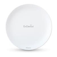EnGenius Outdoor Long-Range 11ac Access Point/Wireless Bridge Wifi access point