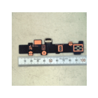Samsung ASSY BOARD-MULTI Printer accessoire