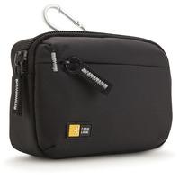 Case Logic TBC-403 Sac pour appareils photo - Noir