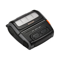 Bixolon SPP-R410 Imprimante point de vent et mobile - Noir