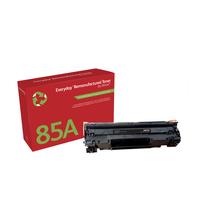 Xerox Toner noir. Equivalent à HP CE285A. Compatible avec HP LaserJet P1102/P1102W, LaserJet P1132MFP, LaserJet .....