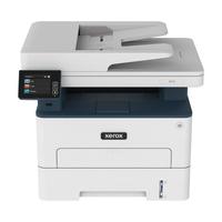 Xerox B235 copie/impression/numérisation/télécopie recto verso sans fil A4, 34 ppm, PS3 PCL5e/6, chargeur .....