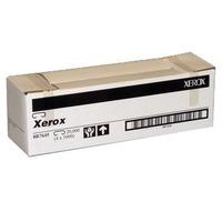 Xerox Pack cartouche d'agrafes (4 x 5 000 agrafes par pack) Agraphe