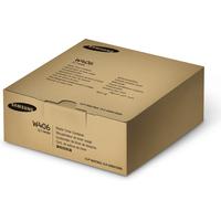 HP Samsung CLT-W406 toneropvangunit Toner verzamelaars