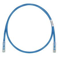 Panduit 0.5m Cat6e Netwerkkabel