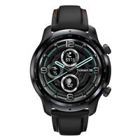 Mobvoi Ticwatch Pro 3 GPS Black Shadow Smartwatch
