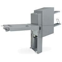 Lexmark CS/CX820 STAPLE FINISHER Uitvoerstapelaar