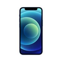 Apple iPhone 12 mini 64GB Bleu Smartphone