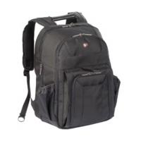 Targus 15 - 15.6 inch / 38.1 - 39.6cm Corporate Traveller Backpack Rugzak