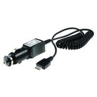 2-Power MCC0011A Oplader - Zwart
