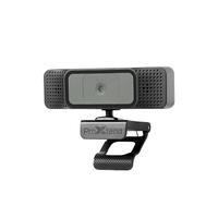 ProXtend X301 Full HD Webcam