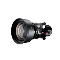 Optoma BX-CTA03 - Long Throw lens for EX855/EW865, 22.61mm, 1.9x, 2.01 - 3.85 (XGA) 1.6 - 3.07 (WXGA) Lentille de .....