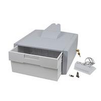 Ergotron Tiroir unique principal SV44 pour chariot pour écrans LCD, profond Accessoires panier multimédia - .....