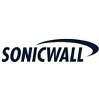 SonicWall TotalSecure Email Renewal 750 (3 Yr) Software