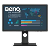 Benq BL2483T Monitor - Zwart