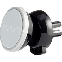 Azuri mini universal magnetic mount - airvent fixation - 360° Houders