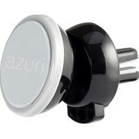 Azuri AZUHMAGMINI Supports