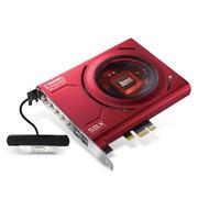 Creative Labs Sound Blaster Z Geluidskaart