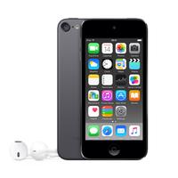 Apple iPod 64GB Lecteur MP3 - Gris