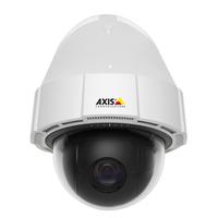 Axis P5415-E Caméra IP - Blanc