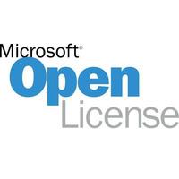 Microsoft Office 2019 Standard Licence de logiciel