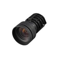 Sony VPLL-ZM42 Projectielens - Zwart