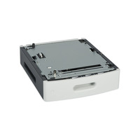 Lexmark 40G0802 Tiroir à papier